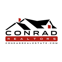 Conrad Real Estate San Clemente Logo