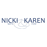Nicki and Karen Southern California Luxury Real Estate Logo