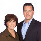 Grogan & Grogan Tucson Real Estate Team