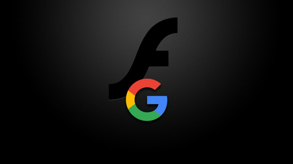 Google Kills Adobe Flash Player