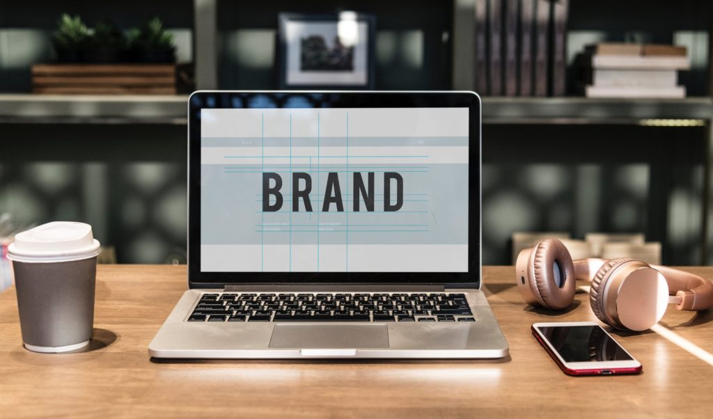 SEO improves your brand reputation