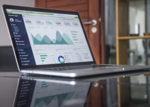 Monitoring your campaign