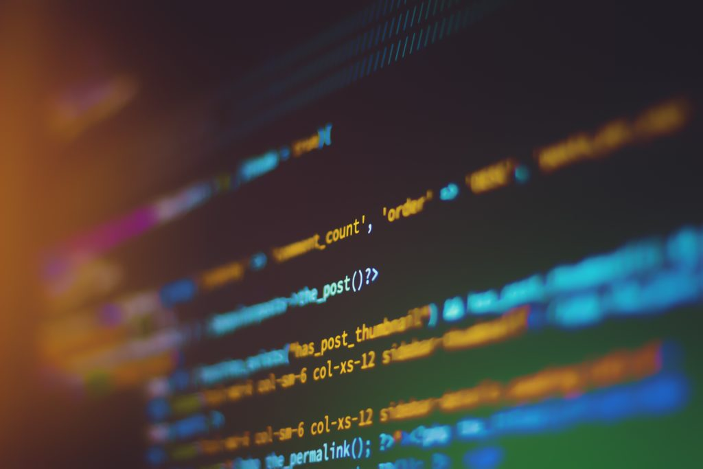 bootstrap html code