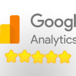 Becoming a Google Analytics Expert