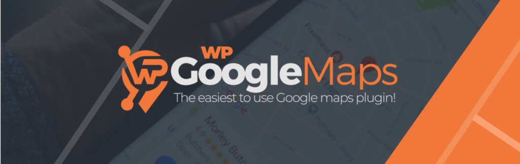 wp google maps store locator plugin