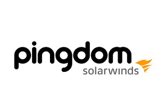 pingdom speed test tool